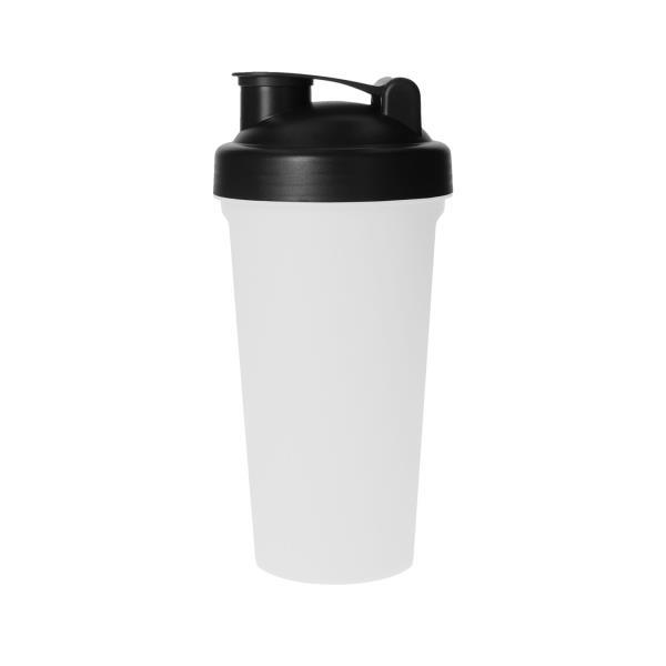 Eco-Shaker 34 ´Protein´