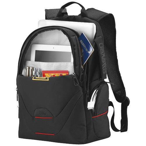Motion 15´ Laptop-Rucksack