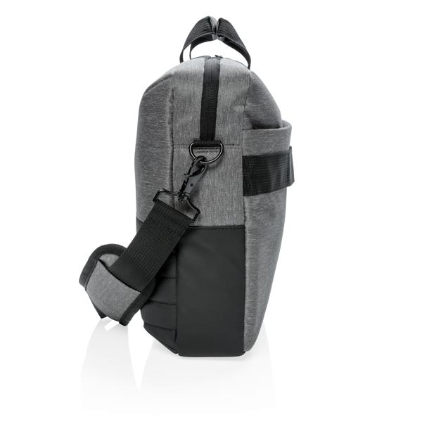 Swiss Peak RFID 15´´ Laptoptasche